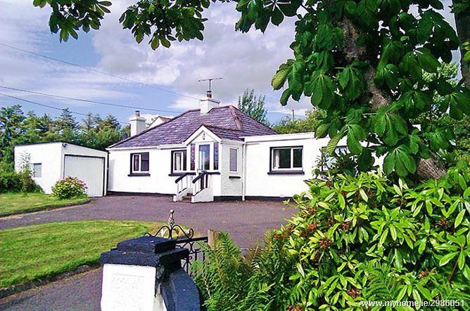 Cottage (340), Ballybofey, Donegal