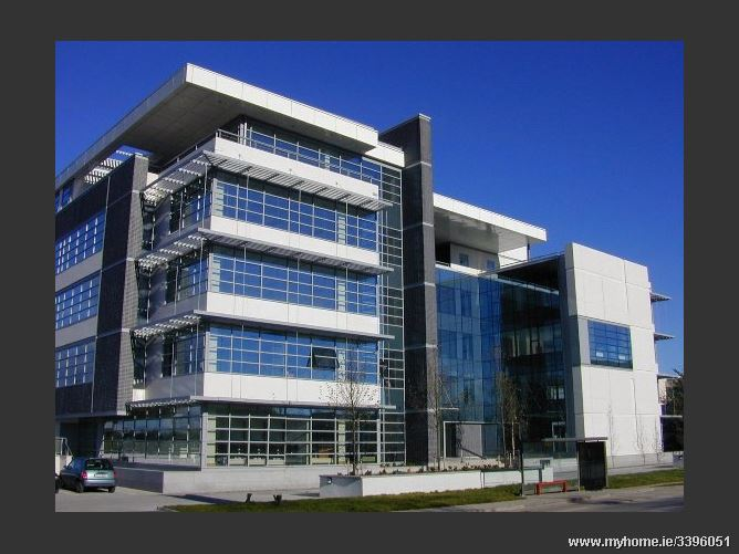 The Apex Building, 3rd Floor, Suite C, Sandyford
