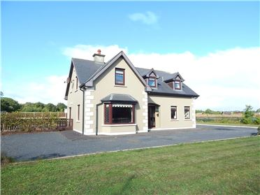 Photo of Aughrim, Dromina, Charleville, Co. Cork, P56 YD57