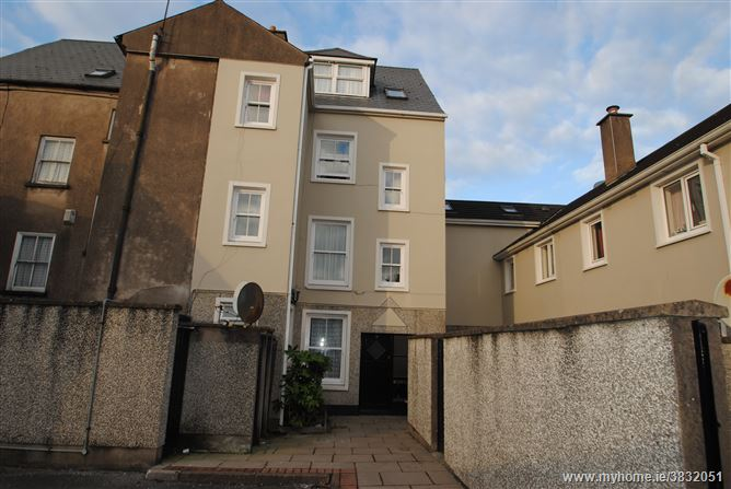 16A Red Abbey Court, Margaret Street, City Centre Sth, Cork City