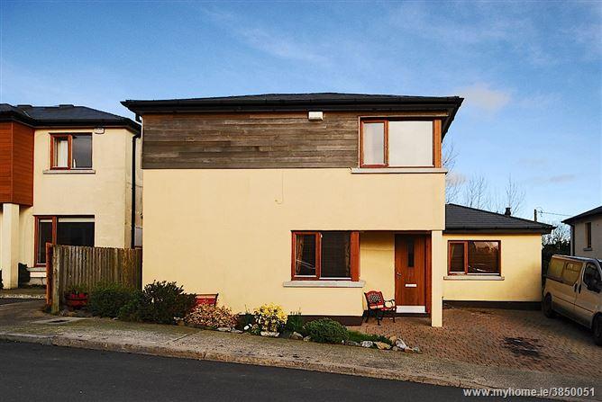 Photo of 25 Fana Rua, Kells Road, Kingscourt, Cavan