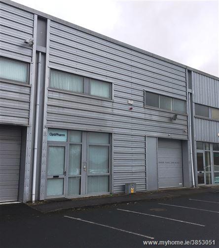 Unit 5, Ashbourne Business Park, Dock Road, City Centre (Limerick), Limerick City