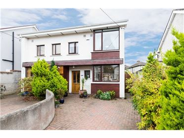 Photo of 62A Granitefield, Rochestown Avenue, Dun Laoghaire, Co Dublin