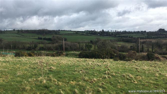 Photo of Piltown, Templorum, Kilkenny