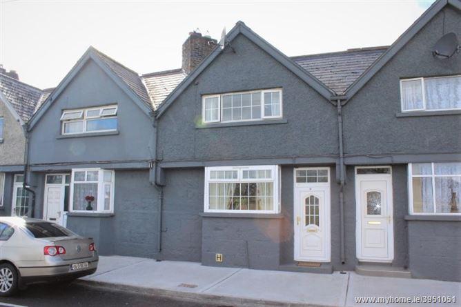 Photo of No. 19 St. Mel's Road, Longford, Longford