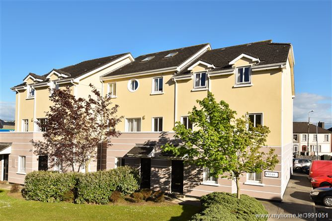 Photo of 7 Gleann Noinin, College Road, Galway City, Galway
