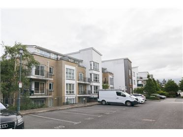Photo of 112 Sandyford View, Sandyford, Dublin
