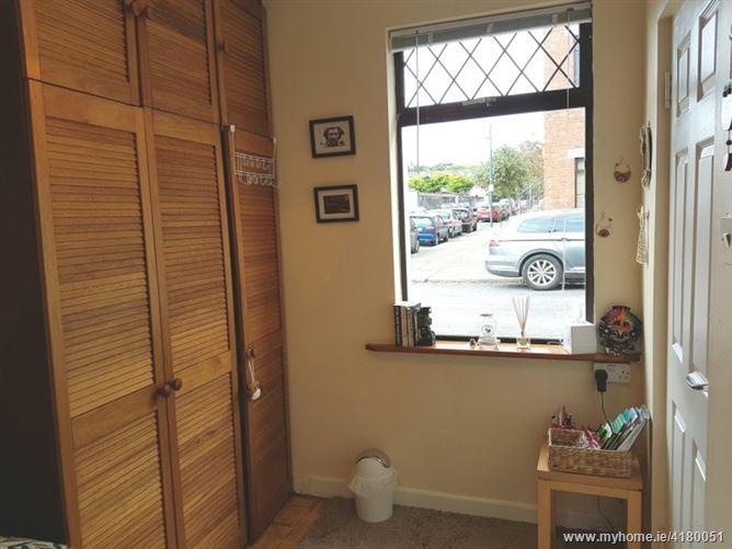 Cozy double bedroom @ 30min to Town, Dublin