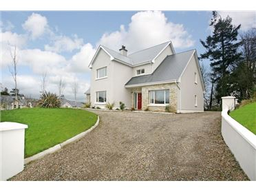 Photo of 37 Lakeview Heights, Cullenagh, Ballina, Tipperary