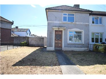 Photo of 3 Neagh Road, Terenure, Dublin 6W