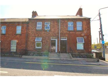 Photo of 49 East Wall Road, East Wall,   Dublin 3