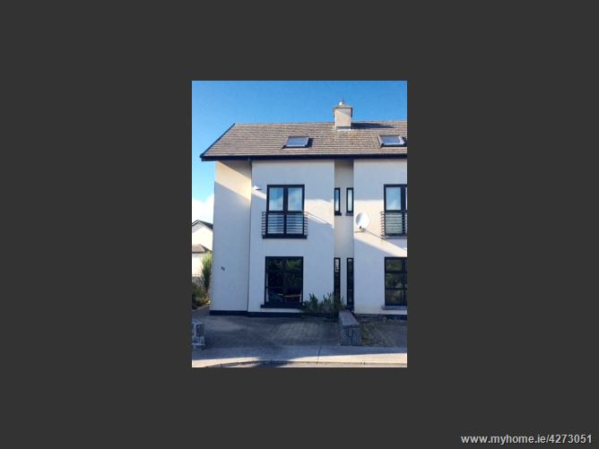 Main image for Ashthorn Ave , Headford, Galway
