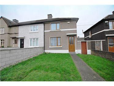 Photo of 320 Landen Road, Ballyfermot, Dublin 10