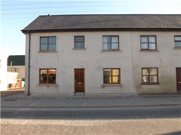 Photo of Apt 2 Lakelands, Dunmanway,   West Cork