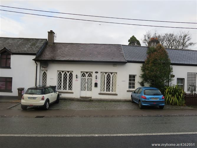 Main image for The Old School House, Johnstown, Naas, Kildare