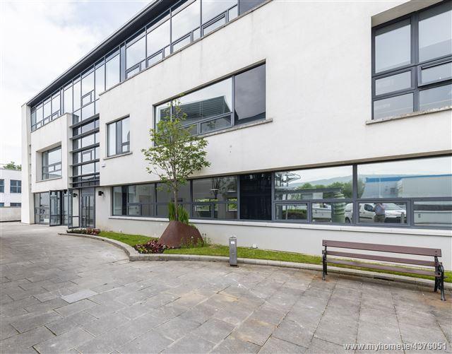 Main image for First Floor, Block E, Three Rock Plaza, Sandyford, Dublin 18