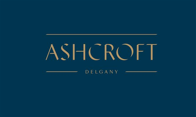Main image for Ashcroft, Delgany, Wicklow