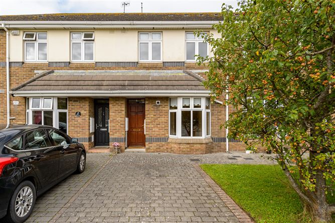 Main image for 17 Millview, Skerries, County Dublin