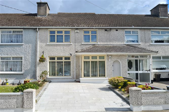 Main image for 70 St. Anne's Avenue, Raheny,   Dublin 5