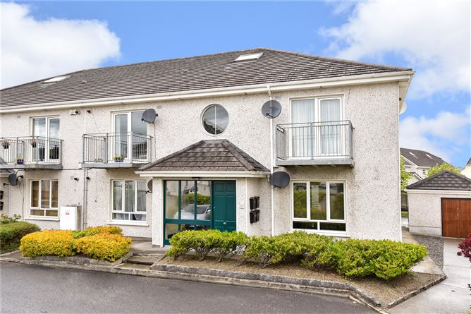 Main image for 137 Clochog,Oranmore,Co. Galway,H91 VF38