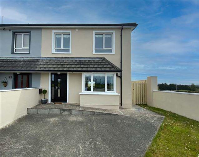 Main image for 12 Dun An Ri, Ballintogher, Sligo