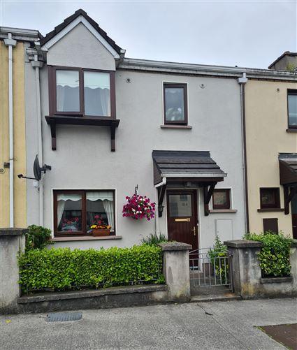Main image for 3 Weighbridge Mail Coach Road, Sligo City, Sligo