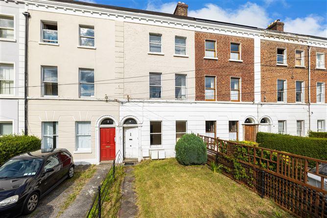 Main image for 4 Prince of Wales Terrace, Ballsbridge,   Dublin 4