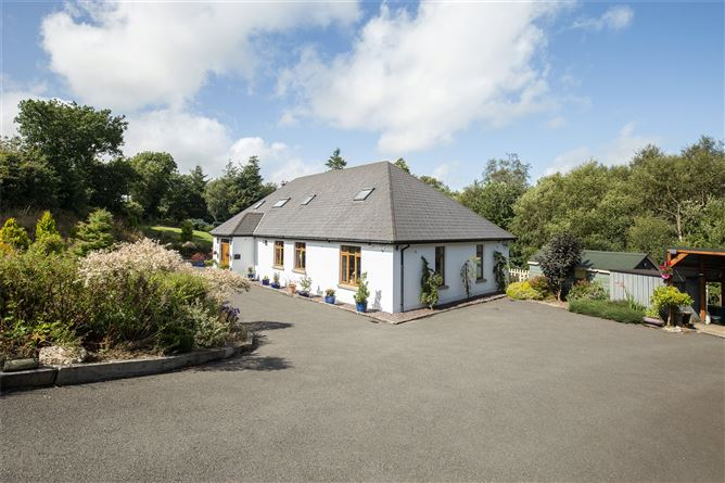 Main image for Oakbrook,Camolin Park,Camolin,Co. Wexford,Y21DC66