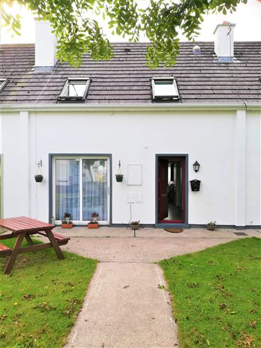 Main image for 34 Redbarn Cottages, Redbarn, Youghal, East Cork, Cork