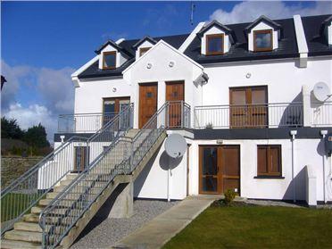 Main image of 5 Hazel Lawns, Ballyhaunis, Co. Mayo