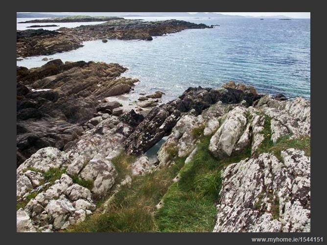 Main image for Millfield Coastal Cottage,Millfield, 2 Millfield, Gortamullin, Kenmare, Ireland