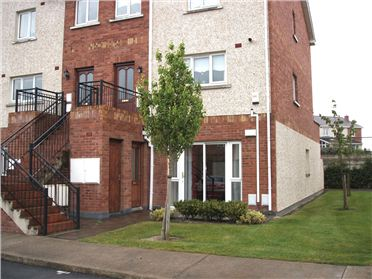 Main image of Carrigmore Place, Citywest, Tallaght, Dublin 24