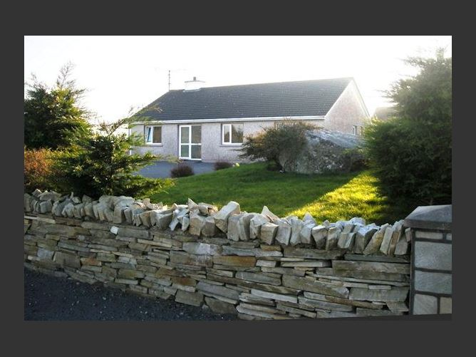 Main image for Sandfield View, Donegal