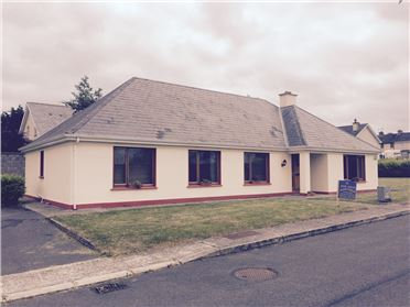 Photo of 2 Woodlands, Cork Road, Mallow, Cork