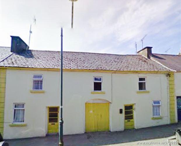 31 Cannon Street, Kells, Meath