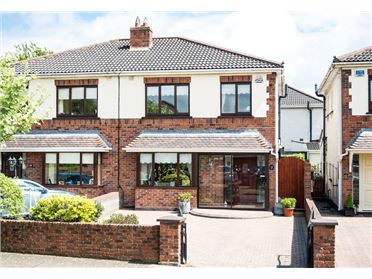 Photo of 17 Gartan Drive, Estuary Road, Swords, Co. Dublin