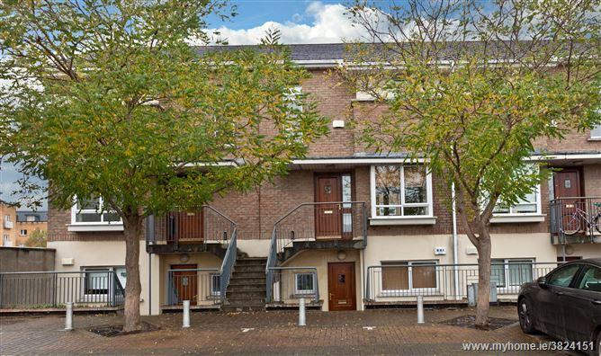 154 Ivy Court, Beaumont Woods, Beaumont, Dublin 9
