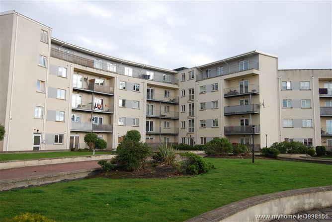 186 Block C, Aras na Cluaine, Clondalkin, Dublin 22