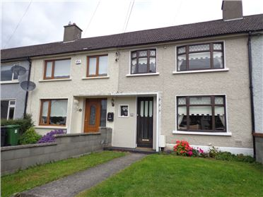 Main image of 60 Griffith Parade, Glasnevin,   Dublin 11