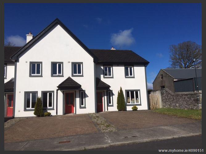 Westport Road, Castlebar, Castlebar, Mayo
