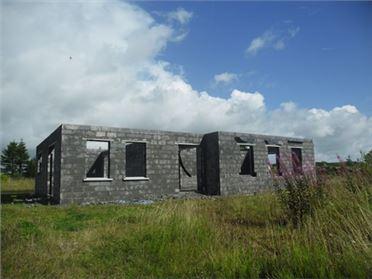 Main image of Cloonnamna, Kilmovee, Mayo