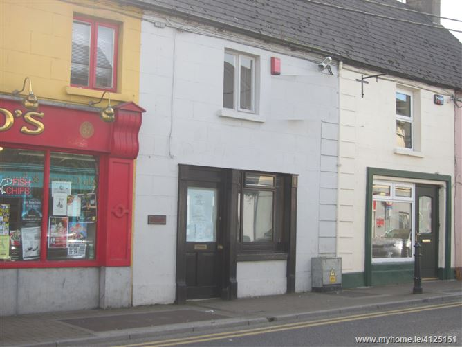 Photo of 22A Austin Friar Street, Mullingar, Westmeath