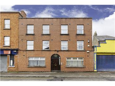 Main image of 436 North Circular Road, Dublin 7