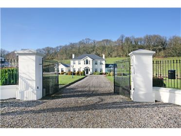 Photo of Cahernorry, Ballyneety, Co. Limerick, V94A7VP