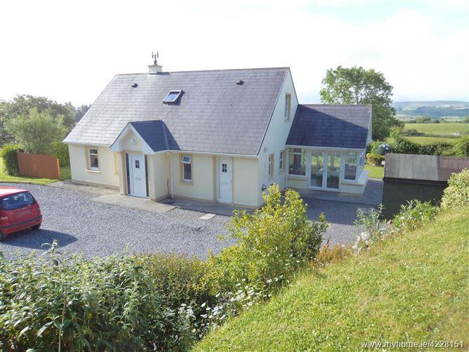 Main image for Gortnascreena, Drimoleague,   West Cork