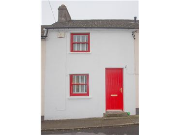 Photo of 3 Glenside Road, Wicklow, Wicklow