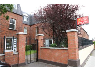 Photo of Apartment 11, 235 Lower Kimmage Road, Kimmage, Dublin 6W