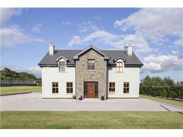 Photo of Ballyrichard, Midleton, Cork