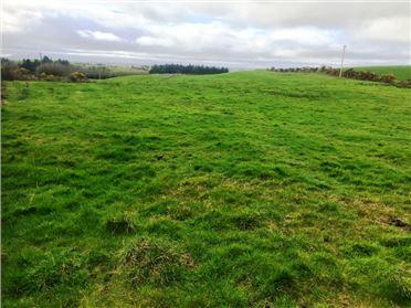 Photo of Castletourley, Aghamore, Ballyhaunis, Mayo
