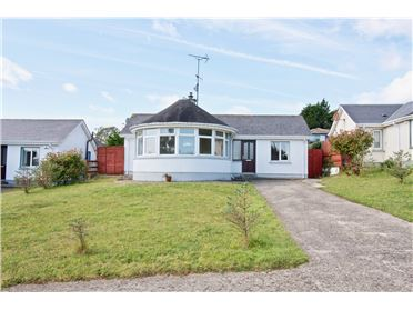 Main image of 6 Harbour Court, Courtown, Gorey, Co Wexford